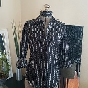 Vintage Very Versatile and Wearable with sas M$49